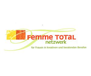 FemmeTotal - Frauennetzwerk in und um Köln